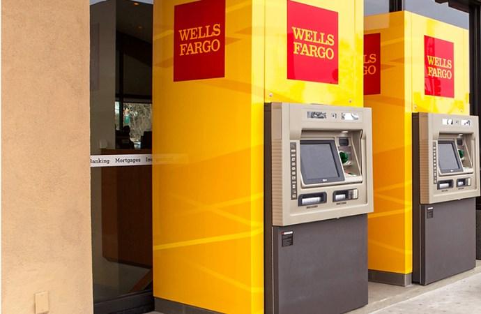 Wells Fargo y NCR materializan acuerdo para impulsar la innovación en la banca comercial
