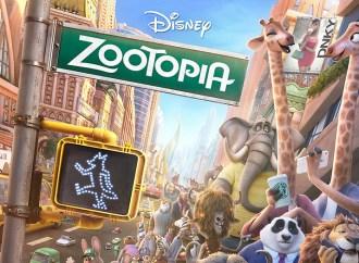 Personal y Arnet incorporan películas de Disney