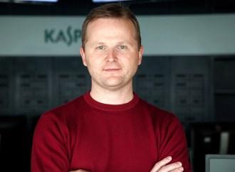 Kaspersky Lab descubrió Loapi, troyano multifunción para móviles