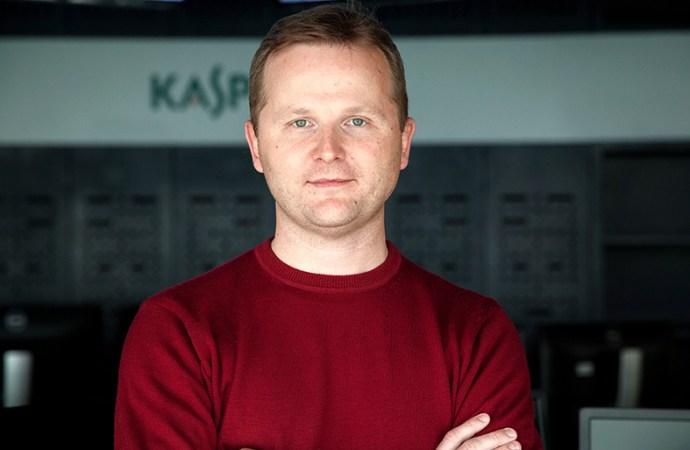 Kaspersky Lab descubre puerta trasera en software utilizado por cientos de grandes empresas alrededor del mundo