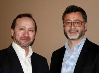 Ennovate renovó acuerdo de trabajo conjunto con el ESE Business School