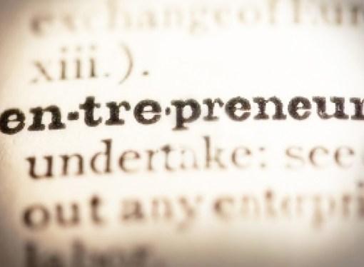 Argentina, cuna de emprendedores