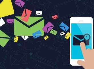 Envíopack es una plataforma online que soluciona la gestión de envíos de los e-commerce