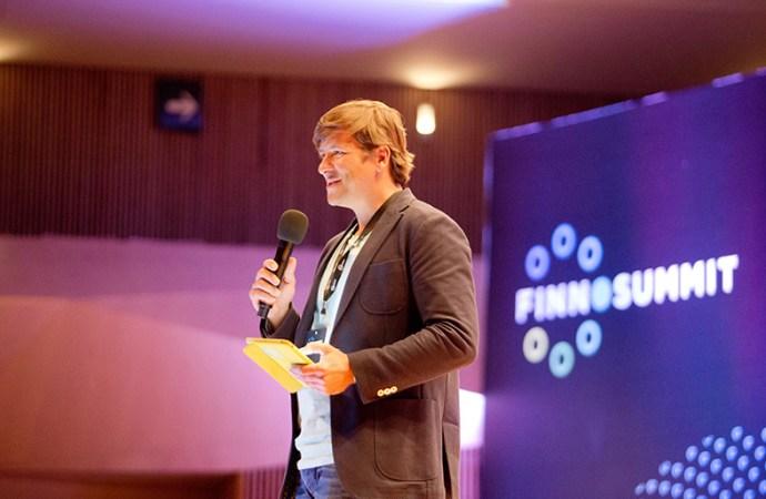 Se dan a conocer las 10 startups finalistas de FINNOSUMMIT Pitch Competition