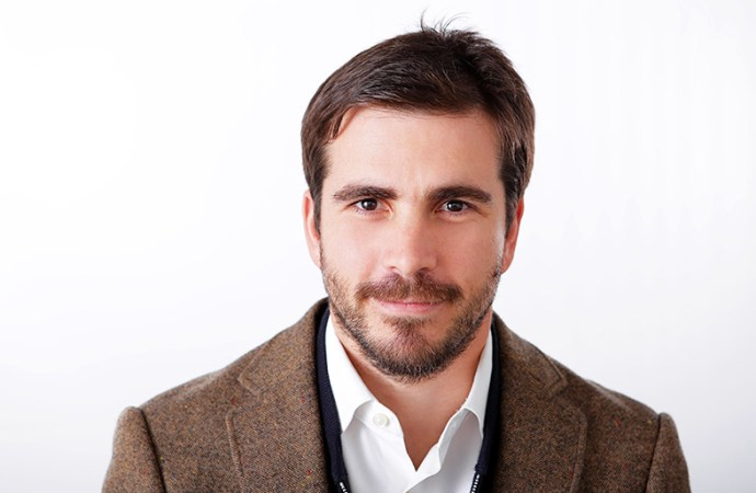 MediaMath incorpora a Germán Toribio como Sales Director Latam