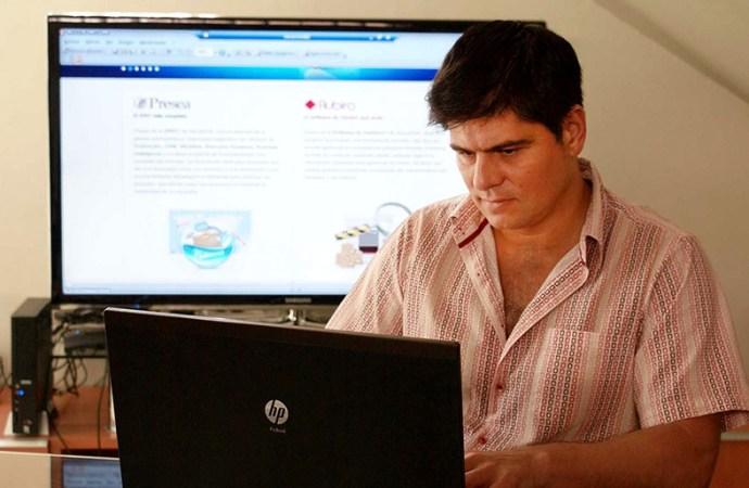 Presea interactúa en tiempo real con Mercado Libre