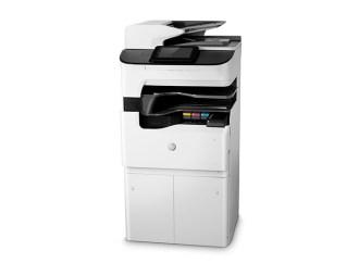 HP Inc. lanzó el portafolio de impresión A3