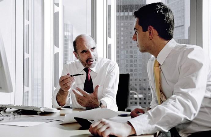 Más responsables de TI suman gestión del cambio a sus proyectos