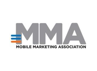 La MMA presentó Mobile Trends 2018