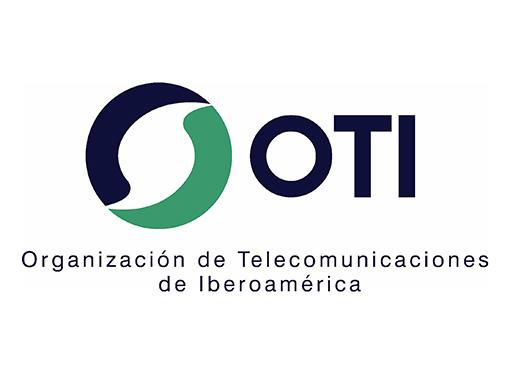 Ingresos de telecomunicaciones fijas en Iberoamérica y EUA en T3/16