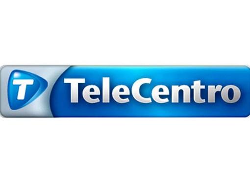 Telecentro provee en televisión por cable en Argentina que integra Netflix