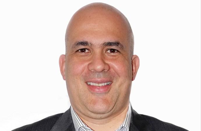 Atento México nombró a Marcelo Geraldi Velloso como VP de Negocios