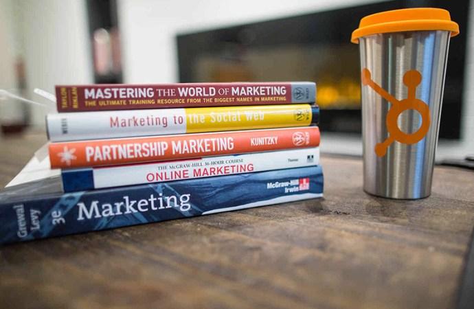 Empresas latinoamericanas: ¿cuál es su futuro en marketing y ventas?