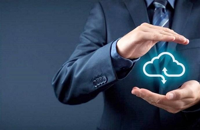 Nuevos modelos de negocio de Alcatel-Lucent Enterprise ofrecen Advanced Networking y Servicios UC&C