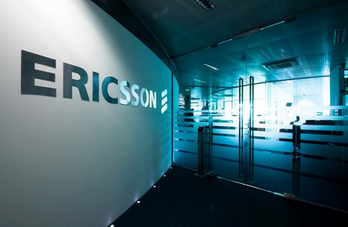 Ericsson lanza soluciones para reducir la brecha digital