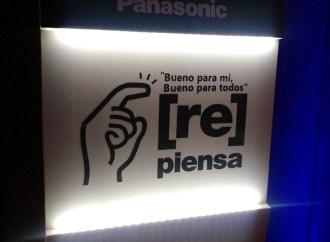 Panasonic: innovación y tecnología aplicadas a su línea blanca