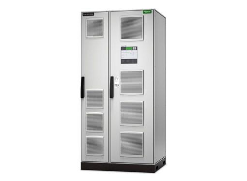 Schneider Electric lanzó Gutor PXC