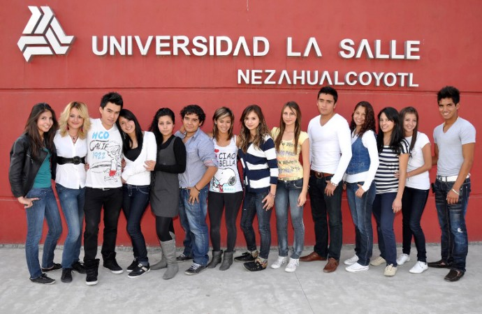 La Universidad La Salle impulsa la educación inteligente