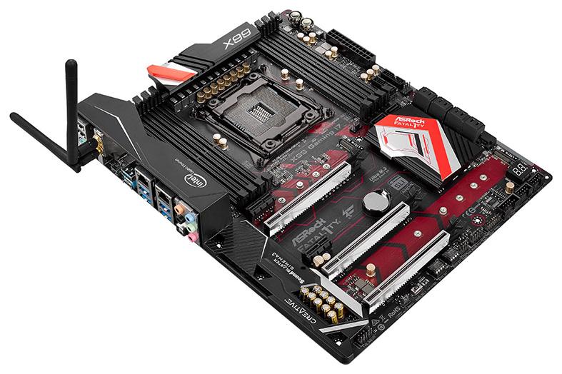 x99-gaming-i7-45