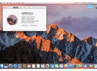 ESET analizó un malware que apunta a usuarios de macOS
