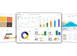 ManageEngine extiende el análisis de datos
