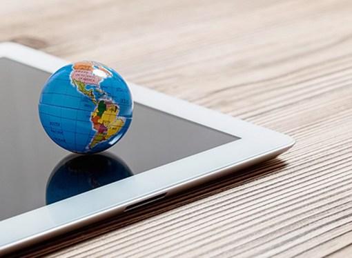 Crecerá el tráfico global de datos móviles hasta el año 2020