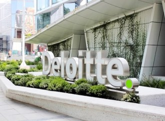 Deloitte ahorra un 30% de energía con soluciones de Schneider Electric