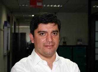 IPROPERTY es la nueva propuesta de negocios de Informat