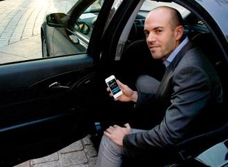 Cabify e Easy anunciaron u$s 160 millones en ronda de financiación