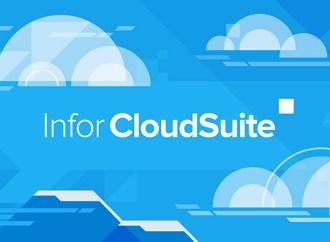 Infor lanzó una nueva solución en la nube para la gestión de contratos