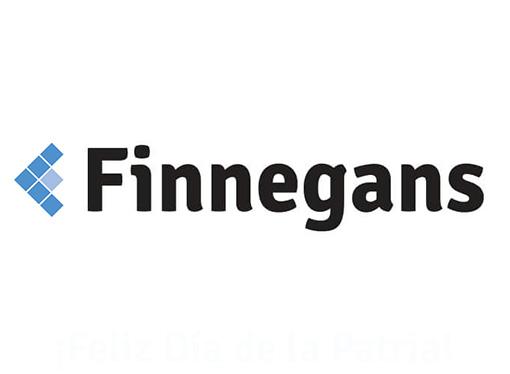 Finnegans lanzó nuevo programa de canales