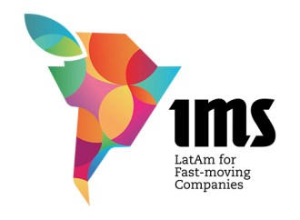 IMS finalizó la octava edición de su Executive Program en Israel