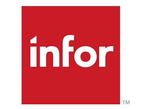 Infor lanza aplicación de cotización empresarial