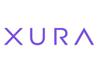 Grupo Telefónica elige a Xura como su socio de mensajería