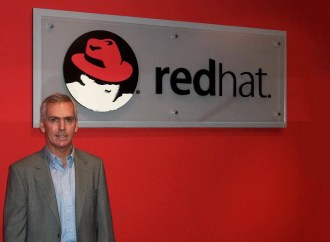 Red Hat y Logicalis promueven la transformación digital en Latinoamérica