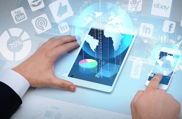 8 tips de marketing digital para pymes principiantes