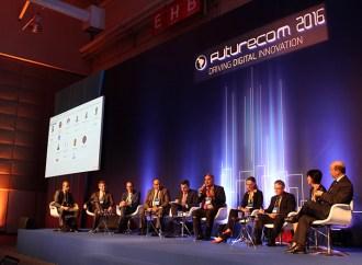 Infraestructura y conectividad son claves para avanzar hacia el mercado regional digital