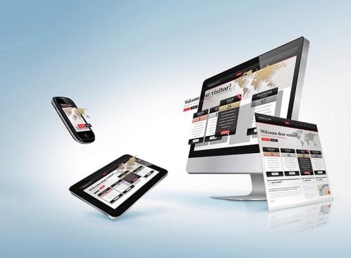 Acrecenta tu negocio de TI con financiamiento