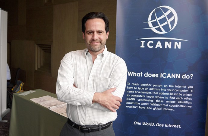 Latinoamérica y el Caribe tendrán el primer CEI LAC para la región