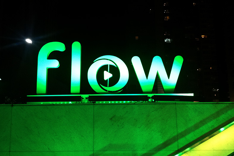 cablevision-flow