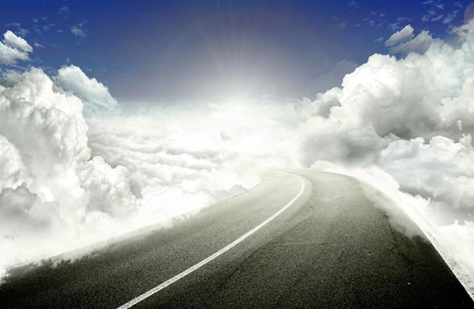 Symantec: seguridad en la adopción de la nube