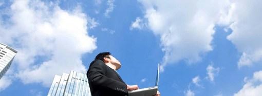 Derribando mitos cloud
