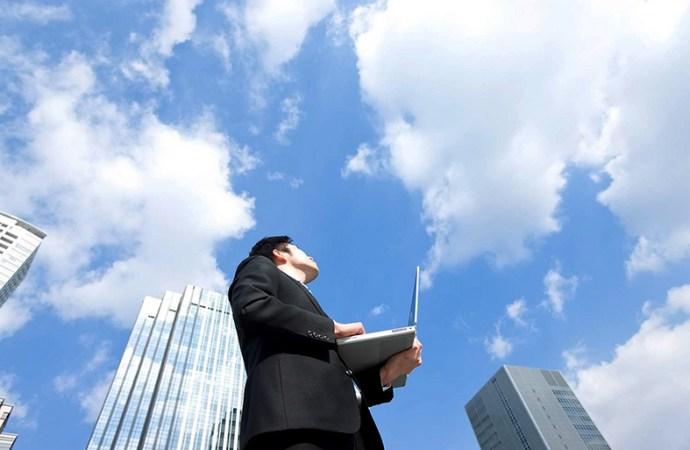 Administrar todo desde la nube, el reto para las redes en 2020