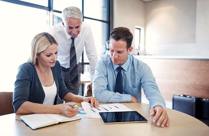 ¿Qué pueden aprender los grandes corporativos de emprendedores y pymes?
