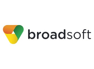 BroadSoft adquirió VoIP Logic