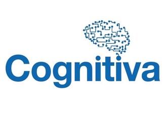 Cognitiva y Genexus acuerdan desarrollar soluciones tecnológicas