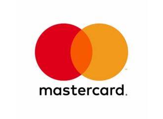 Mastercard invirtió en Verestro para ayudar a construir el futuro del comercio