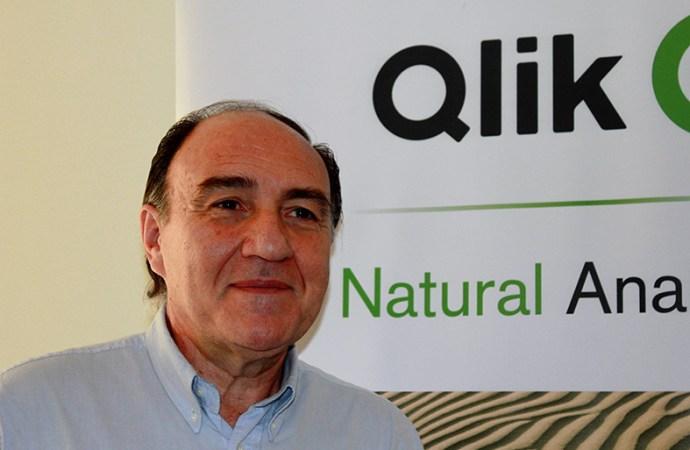 Data IQ cerró contrato de partner en Paraguay