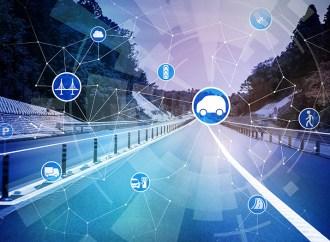 Grupo Renault y Chronocam desarrollarán una tecnología de visión artificial