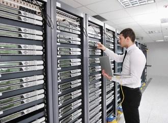 DataOps y las plataformas integradas para aprovechar el poder de los datos
